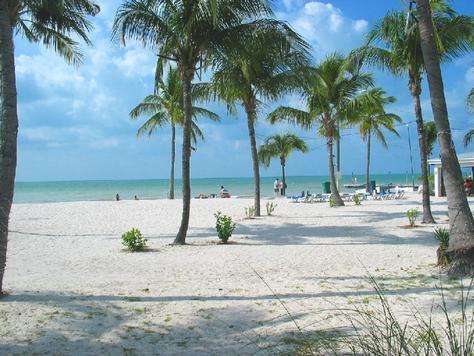key west20Th Anniversaries, Buckets Lists, Keywest, Favorite Places, Keys West Florida, Keys West I, Keys Westies, Key West, West Keys