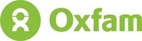 Oxfam: 2012 Wealth and Income of World's 100 Richest People Could Eliminate World Poverty 4 Times Over