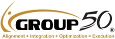 Group50.com is a top global management consulting firm that delivers essential advantage to the world's top influential businesses. Call us (909)-949-9083 today for our #global #business #management consultants quick assistance!