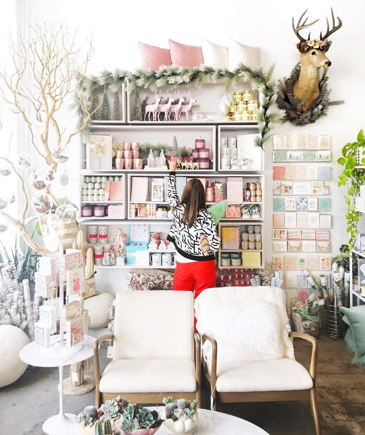 Best 25+ Boho Boutique Ideas On Pinterest