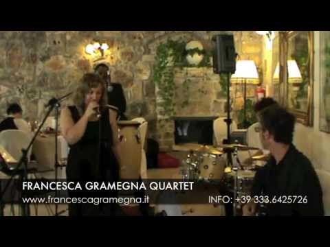 www.francescagramegna.it