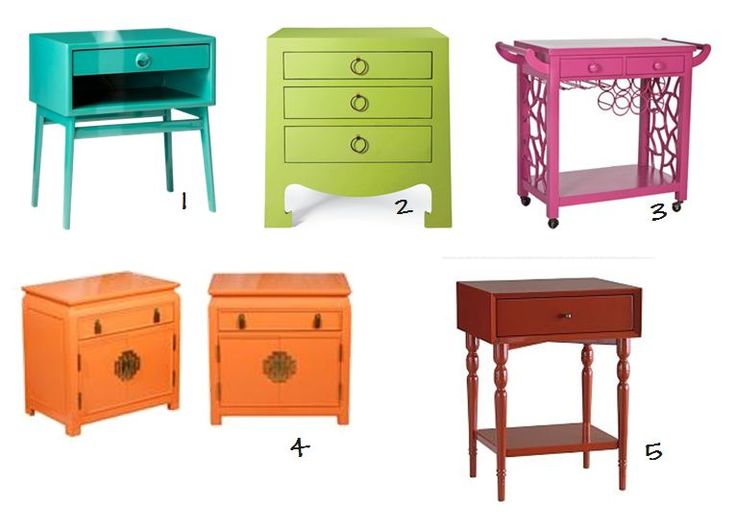Google Image Result for http://4.bp.blogspot.com/-ytWznqmewgk/T_H9lDgw71I/AAAAAAAABVs/QaTOPlkR3Bo/s1600/Painted%2BFurniture.JPG