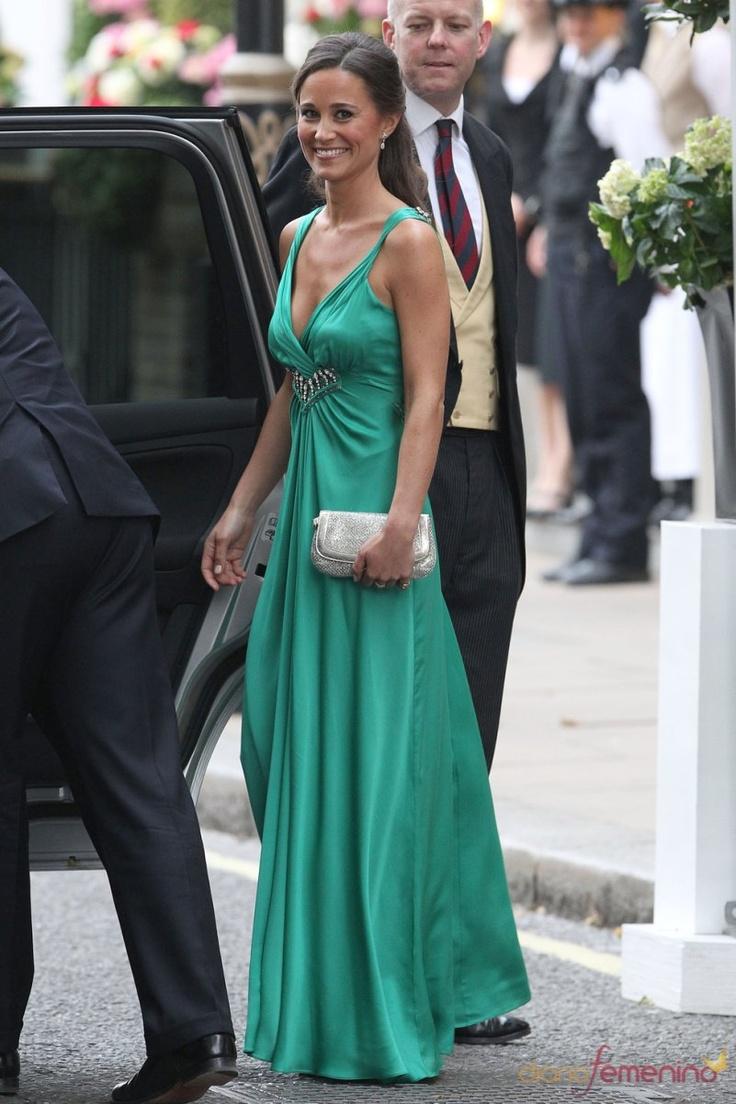 73 best FaNCy! ;))) images on Pinterest | Bridesmaids, Party dresses ...