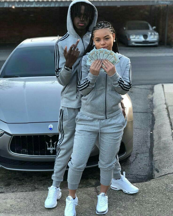 couple goal🔥😍💍 #couple #love #amour #couplegoal #cute