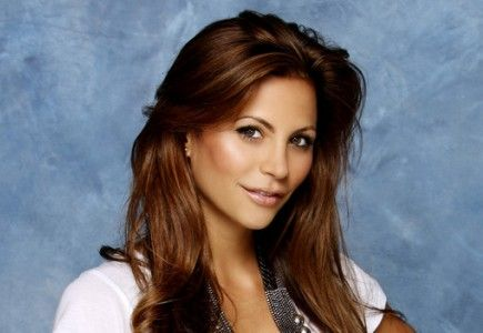 Gia Allemand (1983-2013)Celebrities News, Gia Mary, Gia Allemand, Beautiful, Stars Gia, Bachelor Stars, Bachelor Pads, Allemand Dead, Mary Allemand