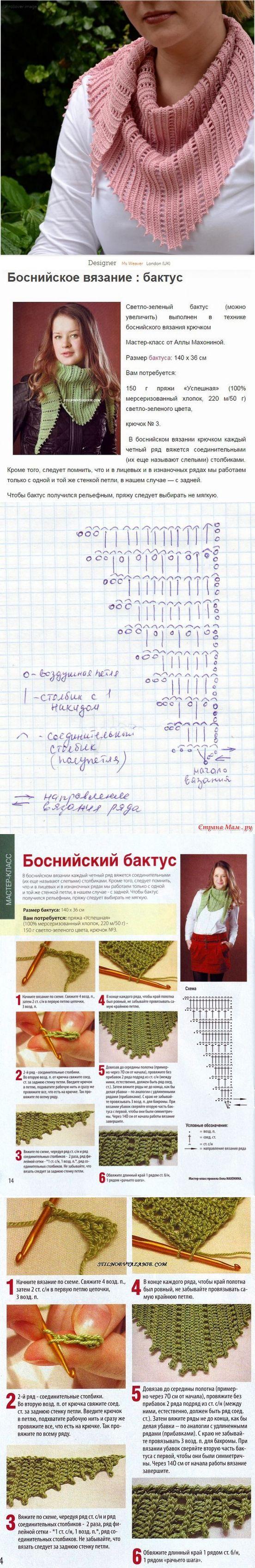 otkroysunduk.ru