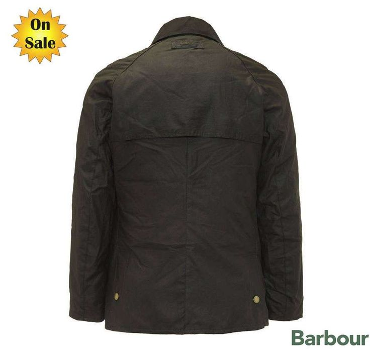 Barbour Jacket Mens Uk,Barbour Coats Uk Sale on sale 55% off - Barbour Online Store factory outlet online, no tax and free shipping! the newest pattern of parka in Barbour Jacket Sale Uk factory,  nice shopping!