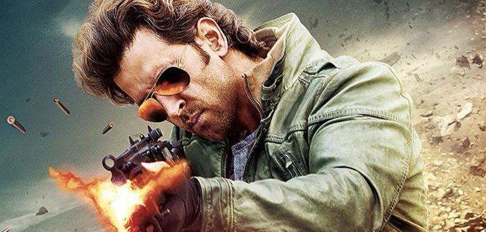 Total Review of Hrithik Roshan's Bang Bang