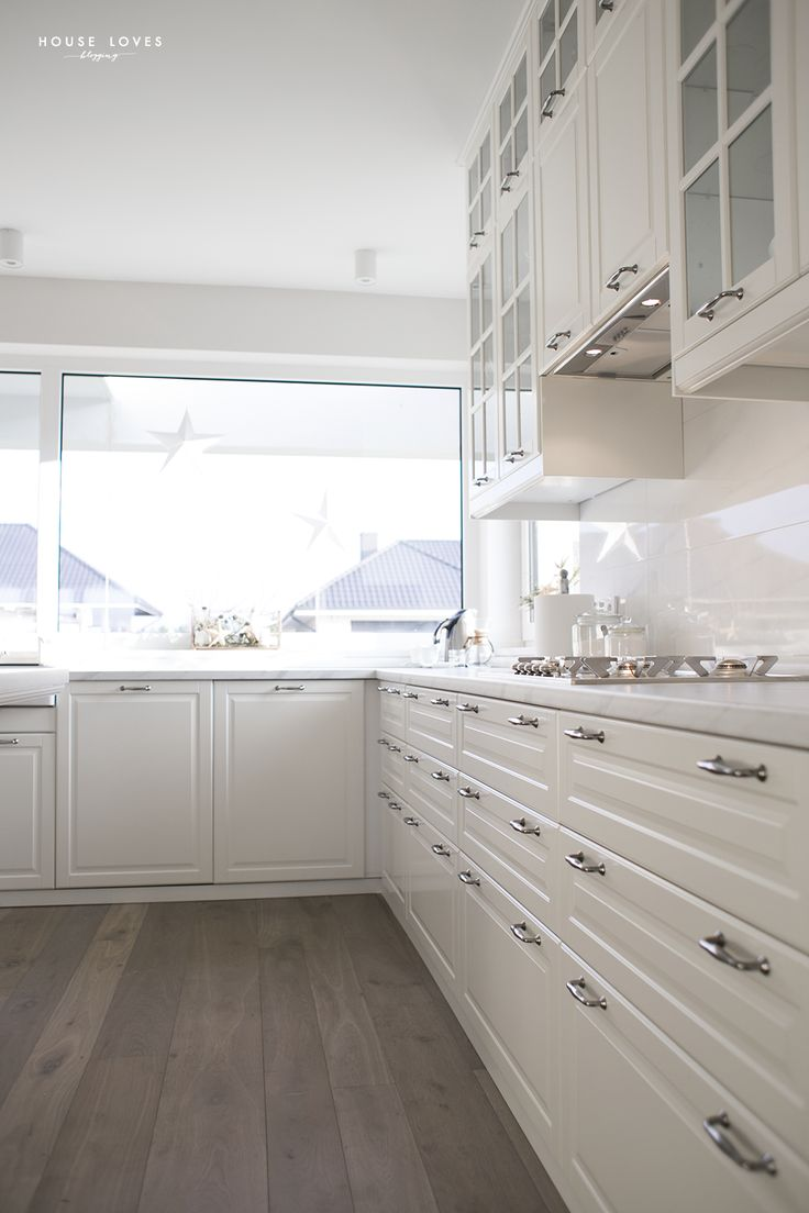 Best 52 Best Images About Ikea Kitchen On Pinterest 400 x 300