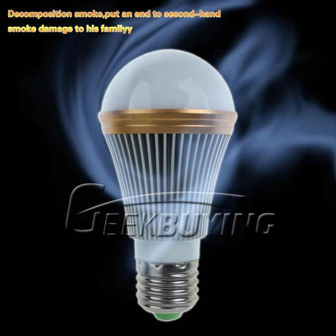 positive effects on light bulbs A bright constellation of adjectives referring to various qualities of light, or other phenomena related to light,  36 adjectives describing light.