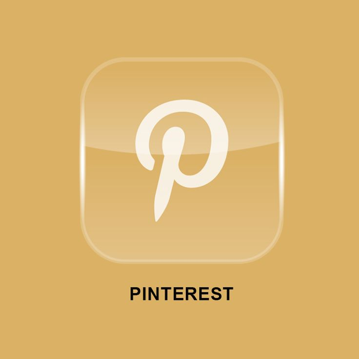 Pinterest is great for saving lovely photos of home interiors, design ideas and what-nots. We also have a Pinterest account! Don't forget to follow us! Thanks, everyone!  http://bit.ly/QinrossPinterest