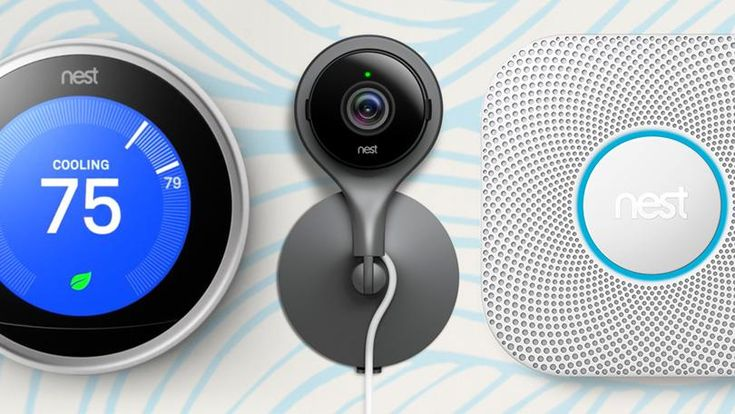 16 Nest Tips to Help You Take Control of Your Smart Home