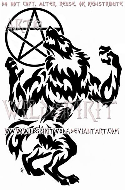 1000 ideas about biohazard tattoo on pinterest tattoo drawings geometry tattoo and symbol. Black Bedroom Furniture Sets. Home Design Ideas
