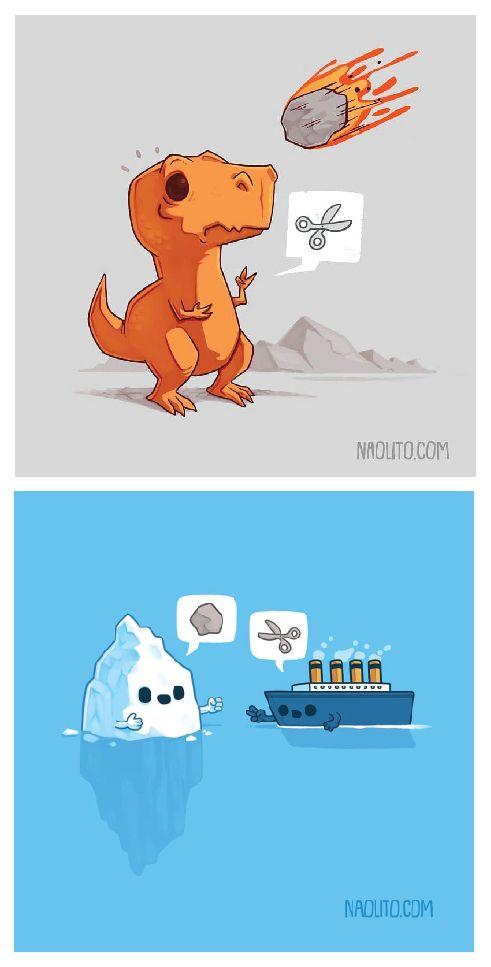 Funny game. Best Creative design Illustration. Tre…