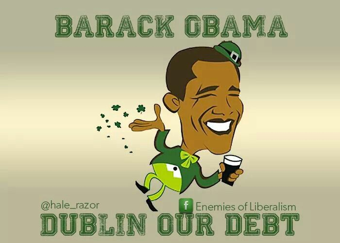 177 Best Political Quotes Images On Pinterest: 183 Best Images About Political Humor On Pinterest