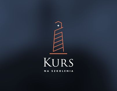 """Check out new work on my @Behance portfolio: """"Redesign Kurs Na Szkolenia"""" http://be.net/gallery/44013015/Redesign-Kurs-Na-Szkolenia"""