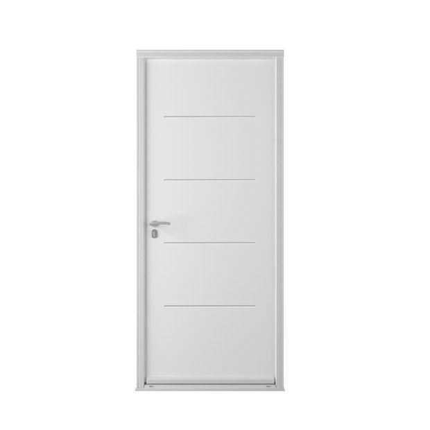17 meilleures id es propos de porte d entr e lapeyre sur - Porte coulissante salle de bain lapeyre ...