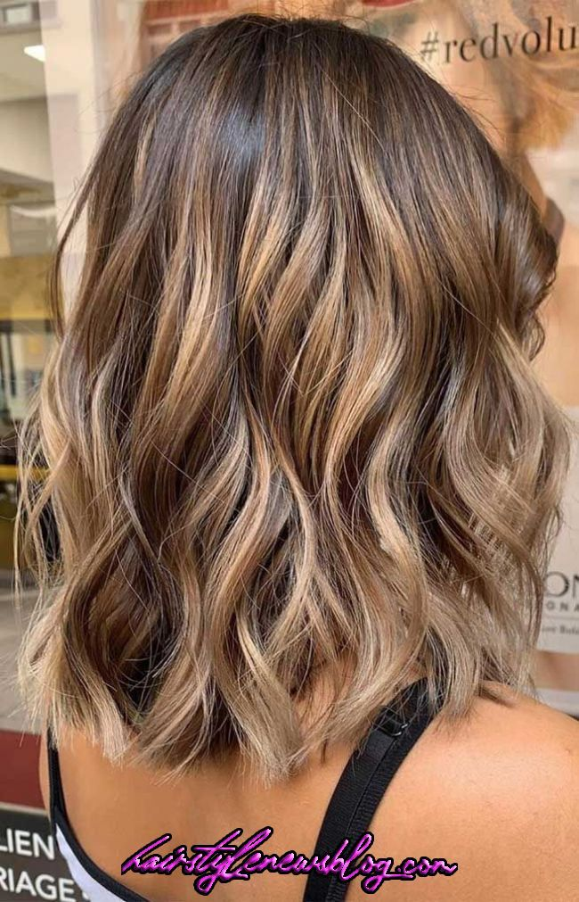 Feb 13, 2020 - 51 Gorgeous Hair Color Worth To Try This Season   Gorgeous hair color, Hair styles, Balayage hair 51 Gorgeous Hair Color Worth To Try This Season   Gorgeous hair color, Hair styles, Balayage hair