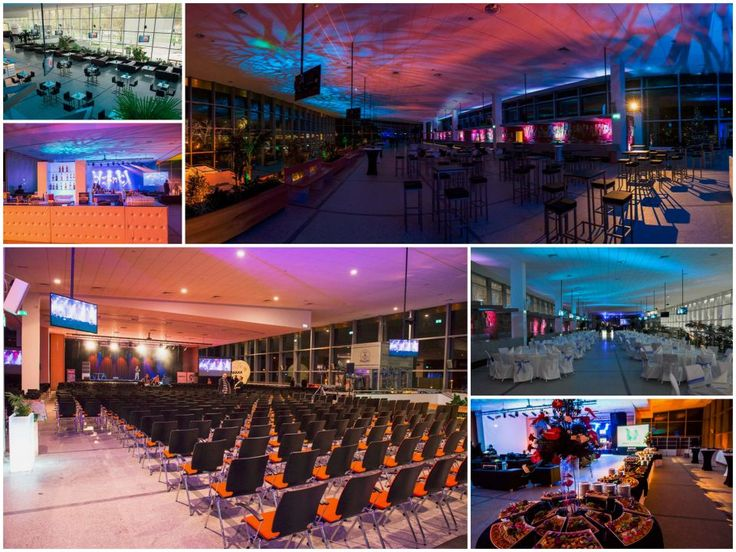 Pijalnia Główna w Krynicy-Zdroju #ByliśmyWidzieliśmy #salekonferencyjne #konferencje #krynica #pijalniagłówna  http://www.konferencje.pl/o-art/pijalnia-glowna-w-krynicy-zdroju,21621,2,bylismy-widzielismy-konferencje-i-eventy-w-malopolskim-uzdrowisku-pijalnia-glowna-w-krynicy-zdroju.html