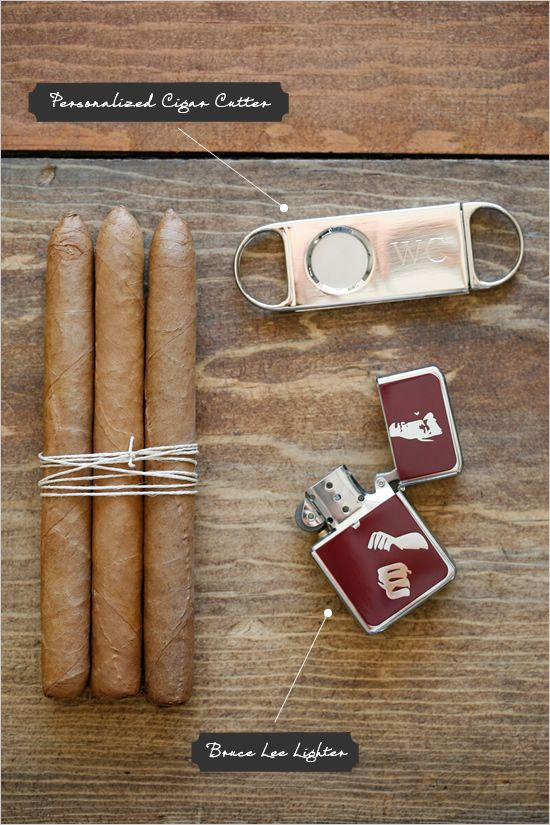 114 best Groomsmen Gift Ideas : Cool, Elegant & Fun Gifts for the ...