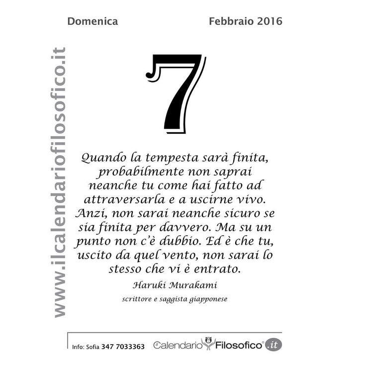 Fabuleux Les 7 meilleures images du tableau Calendario filosofico sur  YP09
