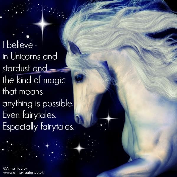 Believe In Unicorns: 187 Best Images About Unicorns Wings And Magical Things On