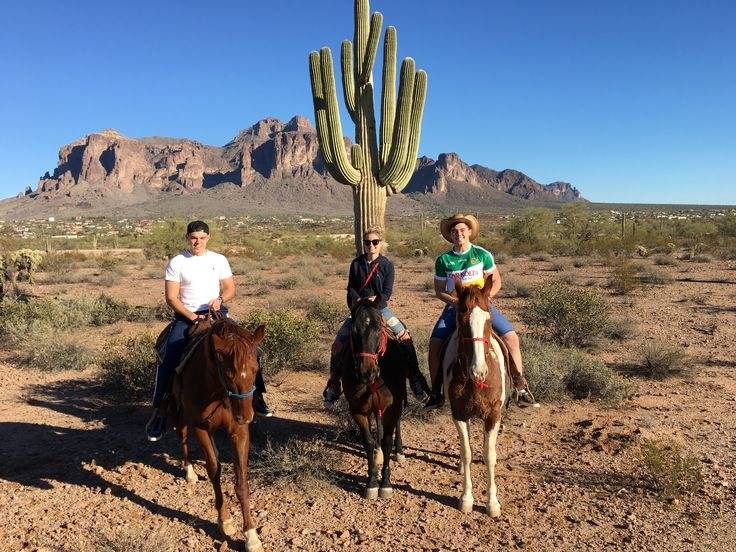 58 best superstition trail rides horseback rides in arizona images horseback riding along the superstition view trail superstition trail rides riding in superstition mountains yadclub Gallery