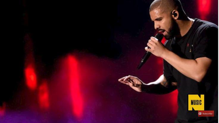 ICYMI: Drake Shows Love To Meek Mill, Says #FREEMEEKMILL