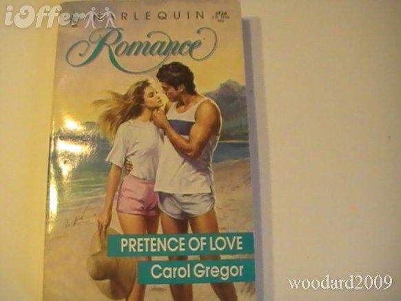 best harlequin romance novels pdf