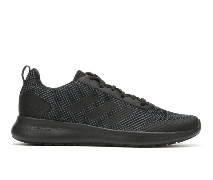 Men's Adidas Cloudfoam Element Race Running Shoes ...