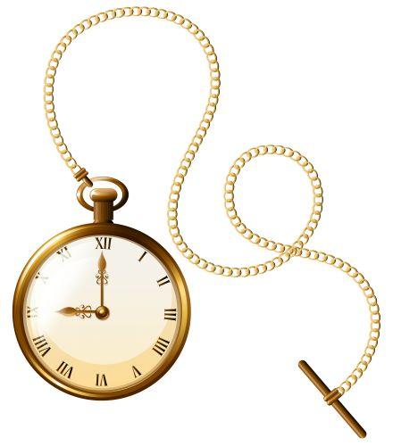 Taschenuhr clipart kostenlos  Die besten 25+ Clock png Ideen auf Pinterest | Un meeting, Papier ...