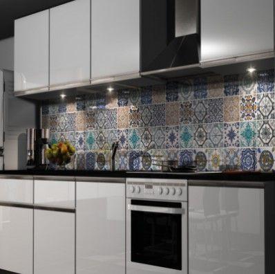Alu Dibond Küchenrückwand Erfahrung. 21 best kitchen wallpapers ...