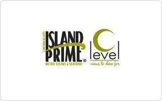 nice Island Prime / C Level Gift Card ($100) Check more at https://aeoffers.com/amazon-shopping/gift-cards-amazon/island-prime-c-level-gift-card-100/
