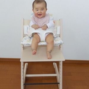 1891 best tripp trapp high chair images on