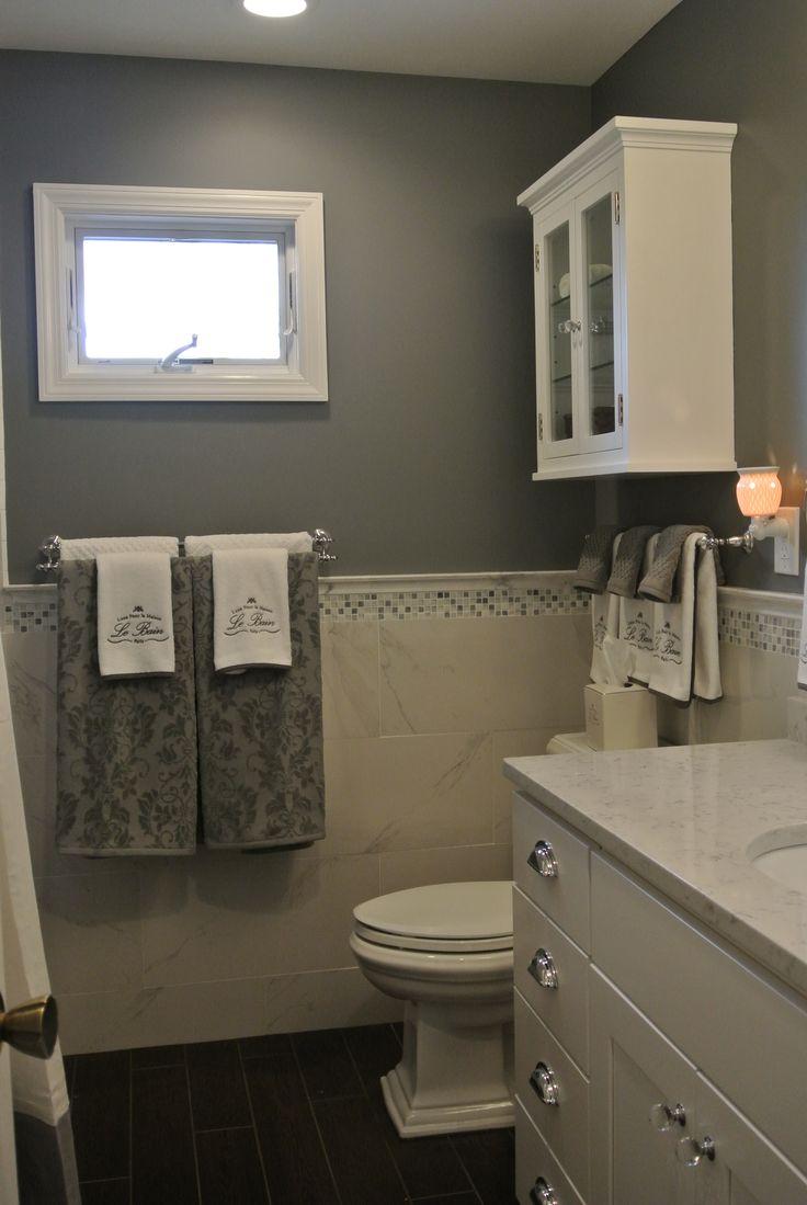 Best Bathroom Images Onbathroom Ideas Home and Room
