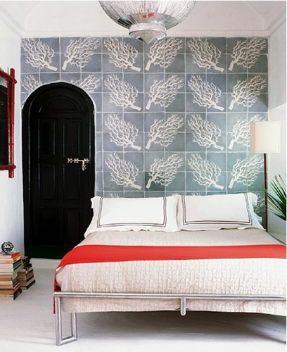 Middle Eastern Interior Design Trends And Home Decorating: Best 25+ Middle Eastern Decor Ideas On Pinterest