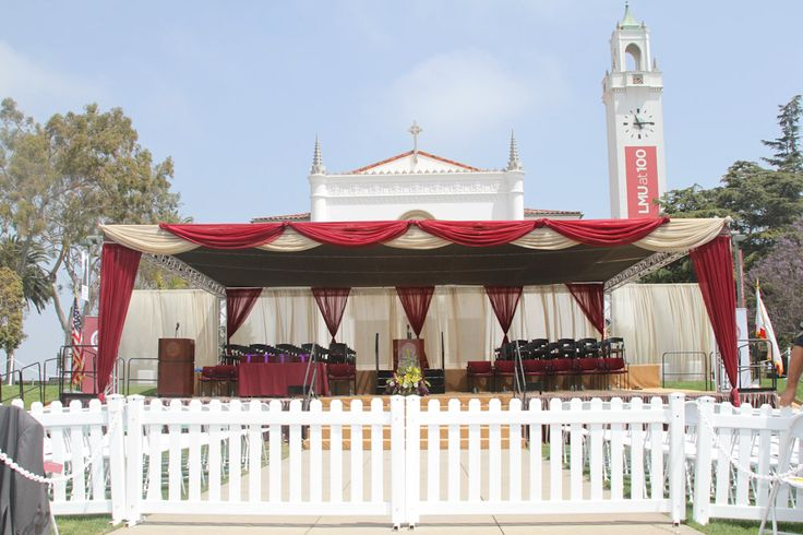 stage decorations for graduation ceremony - Google Search
