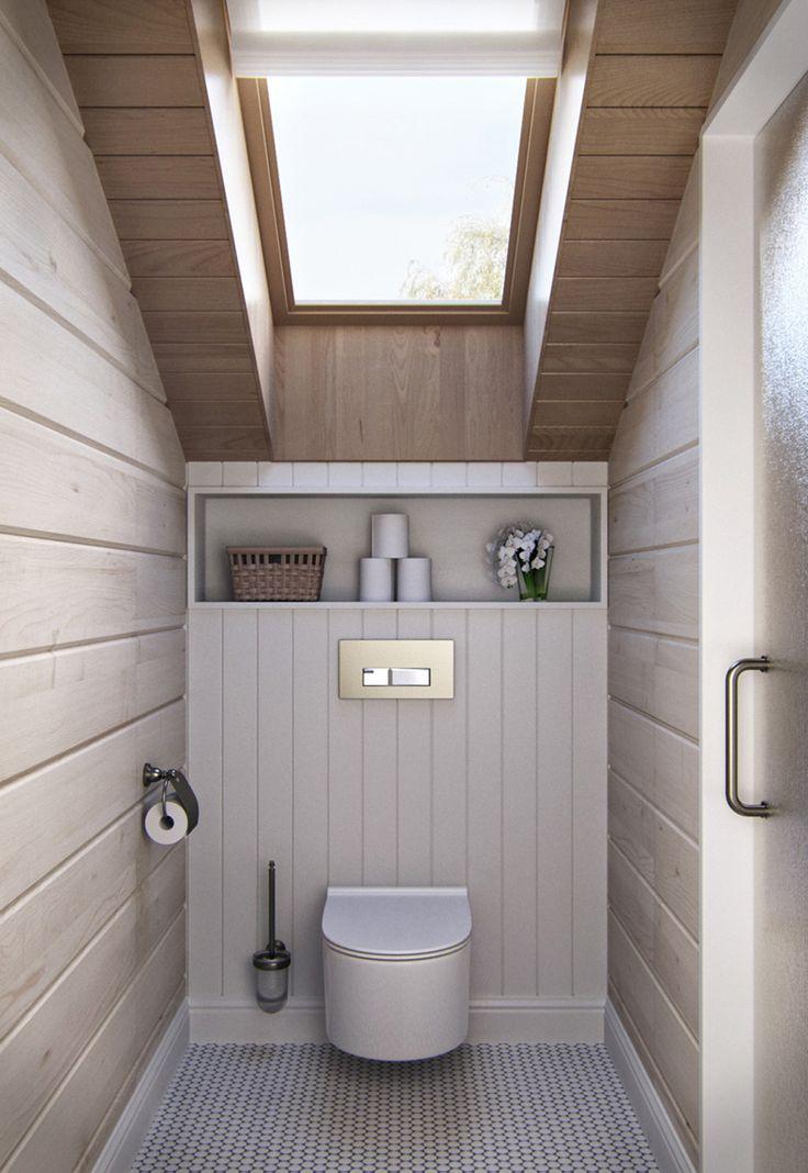 les 25 meilleures id es de la cat gorie salle de bains lambris sur pinterest salle de bain. Black Bedroom Furniture Sets. Home Design Ideas