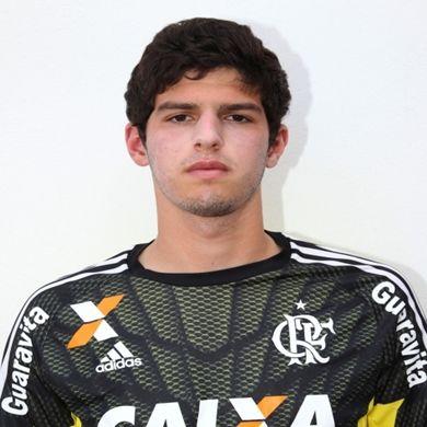 Daniel Miller Daniel Miller Tenenbaum,nasceu na cidade do Rio de Janeiro, 19 de Abril de 1995,é um goleiro revelado pelas categorias de base do #Flamengo. Em 2014, integrou o elenco rubro-negro na tradicional Copa São Paulo. No mesmo ano, no segundo semestre, passou a figurar no banco de reservas do elenco profissional com o técnico …