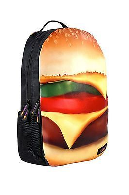 98 best images about Backpacks!! on Pinterest | College backpacks ...