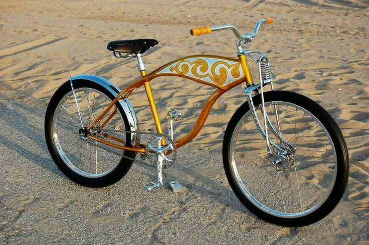 Pin by Jax Bicycle Center on Bikes and trikes Bicycle