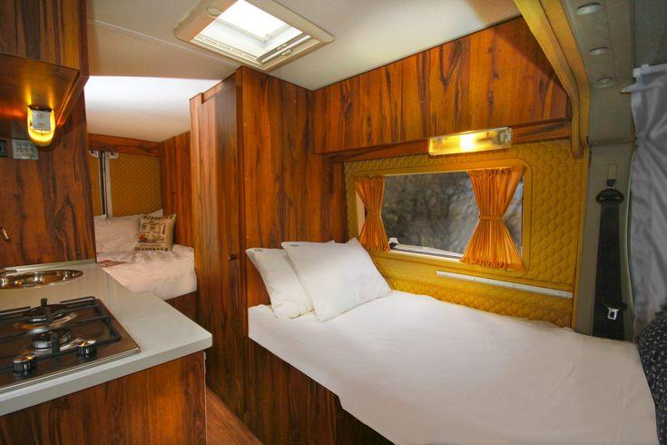 SALY Camper 15 Camper Van Can build on any van brand, 15 cubic meters, 3 berth capacity SALY Camper 15 Camper Karavan Herhangi bir panelvana yapılabilir, 15 metreküp iç hacim, 3 kişilik yatak kapasitesi #saly #camper #campervan #salykaravan #salycaravan #salycampervan