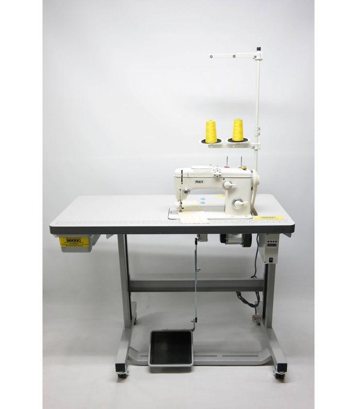 pfaff embroidery machine tutorials