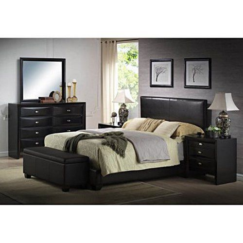 best 25 contemporary headboards ideas on pinterest hotel style bedrooms hotel style bedding. Black Bedroom Furniture Sets. Home Design Ideas