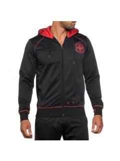 Tepláková souprava Affliction Body Space   MMA shop - vybavení pro bojové sporty a oblečení   Affliction - dámské a pánské značkové oblečení a doplňky