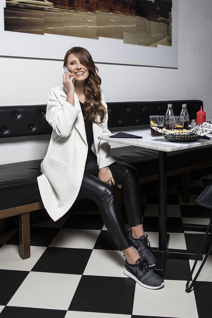 53 best Nike Roshe Style images on Pinterest | Nike free shoes