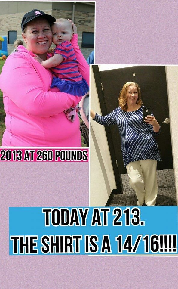 Does visalus work for weight loss picture 4