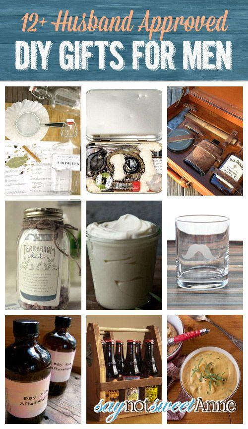 71 besten geschenke m nner bilder auf pinterest. Black Bedroom Furniture Sets. Home Design Ideas