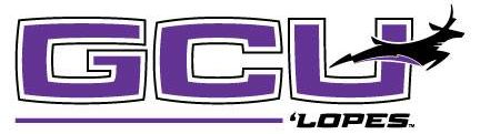 GCU Men's Basketball Camps