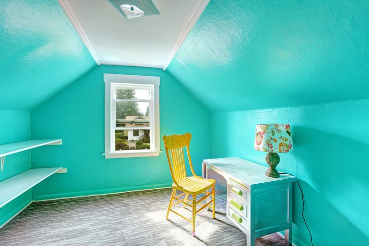 best turquoise paint color for bedroom 25 best ideas about turquoise bedroom paint on 20354